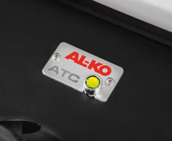 Al-ko ATC