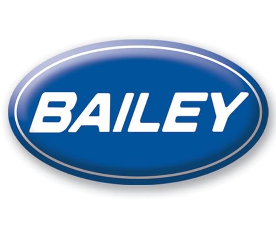 Bailey tab