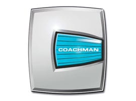 coachman-logo