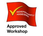 indep-assess-logo