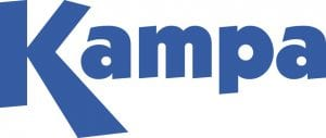 kampa awnings and accessories in bridlington east yorkshire north yorkshire