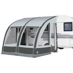 4-season-dorema-260-magnum-air-porch- (5)
